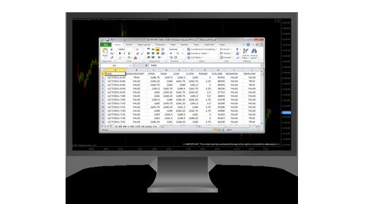 Acme-Market-Study