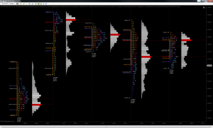 Acme TPO Classic - Color Letters - Profile