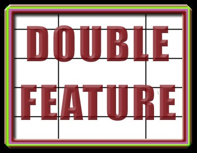double_feature_graphic