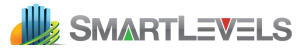 SmartLevels Logo