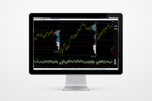 Acme Market Analytics - S3