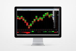 Acme Market Analytics - S4