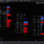 Volume Impression - Delta