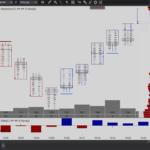 A8 Volume Impression Plus Delta – LightGray