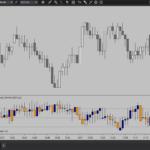 acme-depth-bars-3