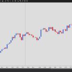 Acme Range-Rebound 4